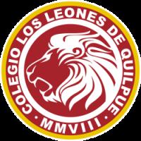 Club Deportivo Colegio Los Leones de Quilpué
