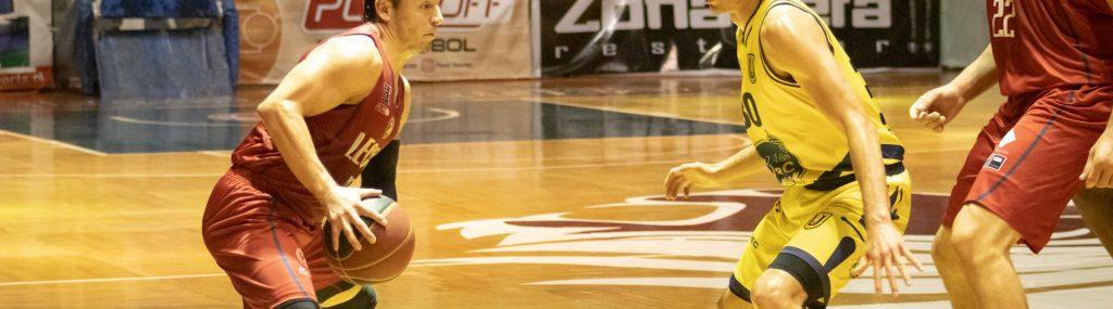 LosLeonesBasquet03marzo-15