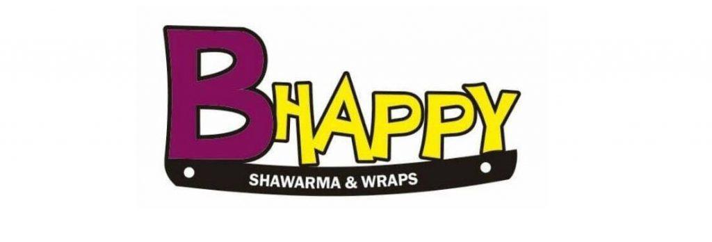 BHAPPY